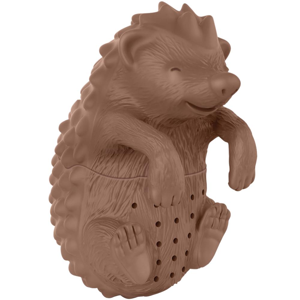 《KitchenCraft》Fred掛式泡茶器(刺蝟)
