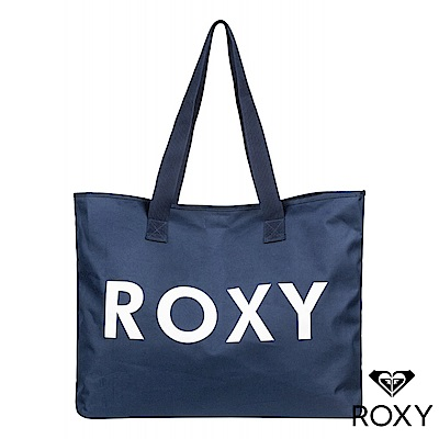 【ROXY】WILDFLOWER 托特包