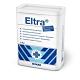 Ecolab Eltra 複合型消毒洗衣粉//強效去污、除臭、消毒三大功能,一次搞定 product thumbnail 1