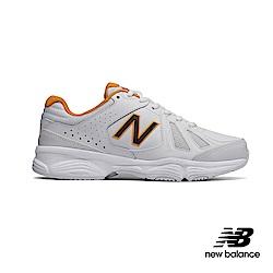 New Balance 訓練鞋_W