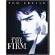 黑色豪門企業 The Firm   DVD product thumbnail 1