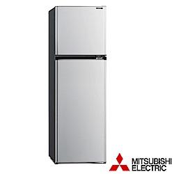 MITSUBISHI三菱 273L 1級變頻2門電冰箱 MR-