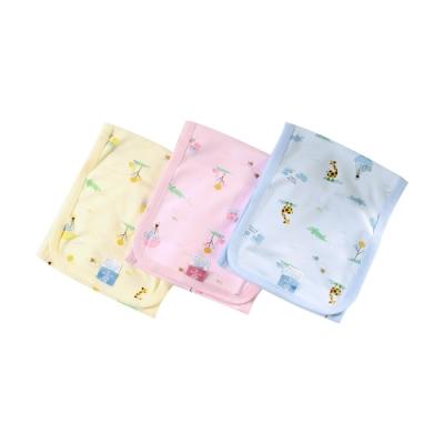魔法Baby嬰兒肚圍 台灣製四季薄款純棉護肚圍  b0313