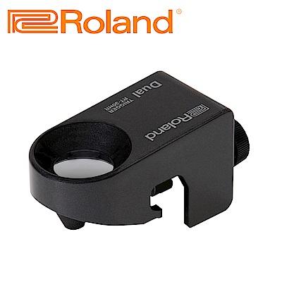ROLAND RT-30HR 傳統鼓拾音器