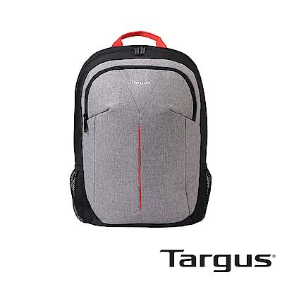 『加購』Targus 15.6吋 Line 簡約多功能後背包