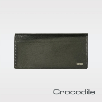 Crocodile Soraia系列長夾 0103-6701