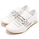 UA 訓練鞋 AMP 3.0 低筒 運動 女鞋