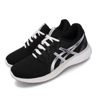 Asics 慢跑鞋 Gel-Torrance 2 運動 女鞋