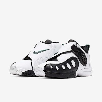 Nike 籃球鞋 Zoom GP 運動 男鞋