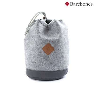 【Barebones】營燈收納袋 Felt Lantern Storage Bag LIV-279