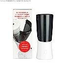 日本RENDS 小活塞 3頻伸縮爆抽互動叫聲 夾吸感自慰杯 520