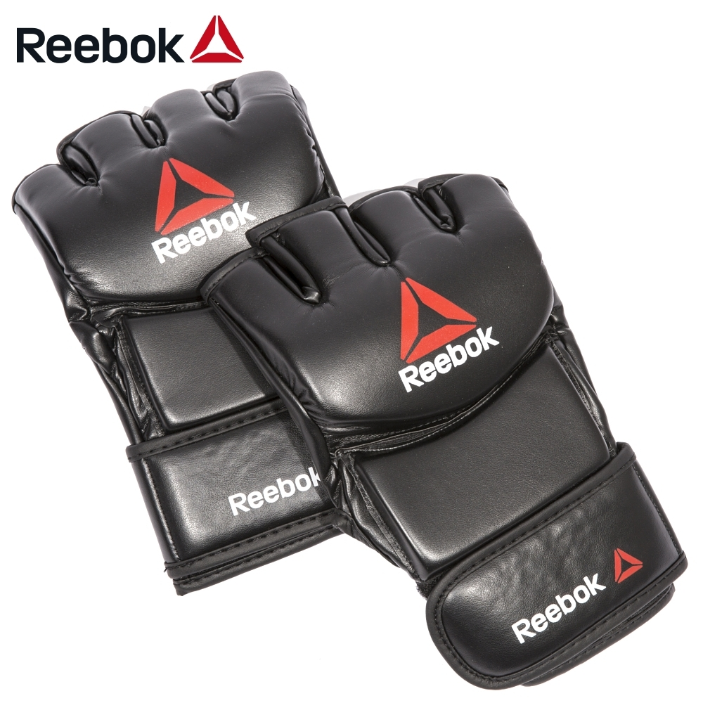 Reebok MMA(綜合格鬥)拳擊手套
