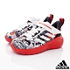 adidas童鞋 米奇聯名運動鞋 FO257紅白(寶寶段) product thumbnail 1