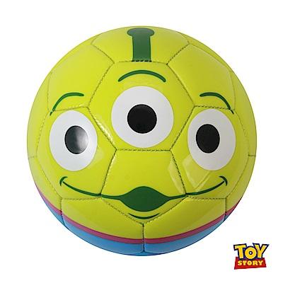 《凡太奇》迪士尼Disney 玩具總動員2號兒童足球三眼怪款 D665-N-速