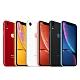 【福利品】Apple iPhone XR 128G 6.1吋智慧型手機 product thumbnail 1