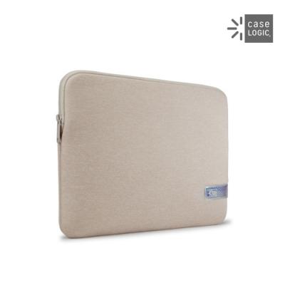Case Logic-LAPTOP SLEEVE14吋筆電內袋REFPC-114-米
