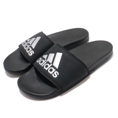 adidas 拖鞋 Adilette Comfort 女鞋