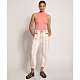 ONETEASPOON HIGH WAIST RELAXED JEANS 牛仔褲- 粉(女) product thumbnail 1