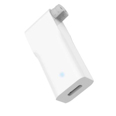 Innergie 18W 18瓦USB-C 充電連接器