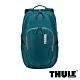 Thule Narrator Backpack 31L 15.6吋 電腦後背包 - 深藍綠 product thumbnail 1