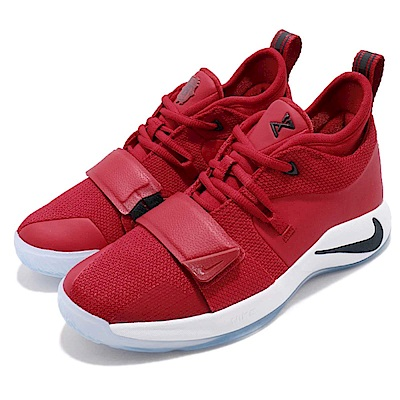 Nike 籃球鞋 PG 2.5 女鞋