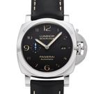 PANERAI沛納海LUMINOR PAM01359 自動上鍊腕錶x44mm