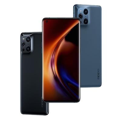 OPPO Find X3 Pro(12G/256G) 智慧型手機