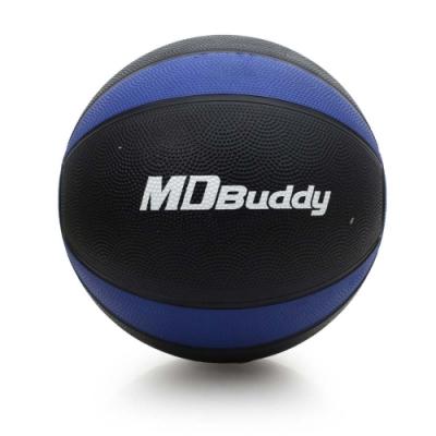 MDBuddy 藥球6KG 隨機