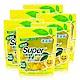 清淨海 超級檸檬環保濃縮洗衣膠囊/洗衣球(18顆x6包) product thumbnail 2
