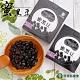 【屏東縣農會】蜜黑豆 ( 300g / 盒 x5盒) product thumbnail 1