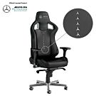 noblechairs EPIC 賓士 Mercedes AMG Petronas聯名椅