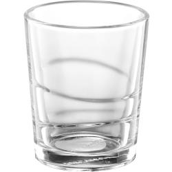 《TESCOMA》烈酒杯(雕紋50ml)