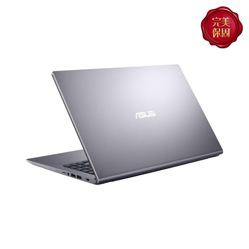 ASUS X515JF 15吋筆電(i5-1035G1/MX130/4G/1T HDD/Laptop/星空灰)