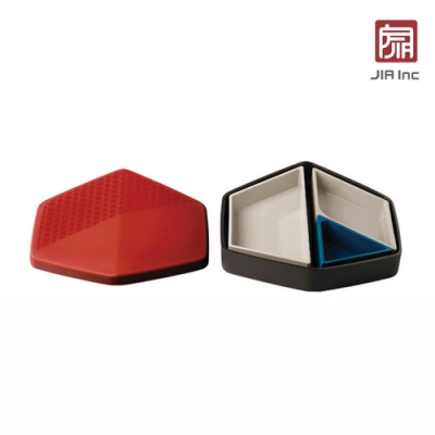 JIA Inc. 品家家品 聚在一起 食盒(大)
