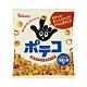 Tohato 東鳩 原味洋芋圈(78g) product thumbnail 1
