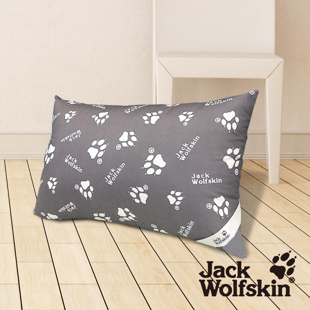 Jack Wolfskin 抗菌枕