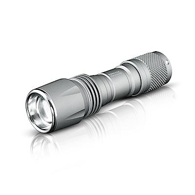 RONEVER PA-NICHIA319-2 319-2專業級變焦手電筒-自然光
