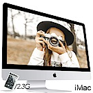 Apple iMAC 21.5 16G/1T+1TSSD/MAC OS