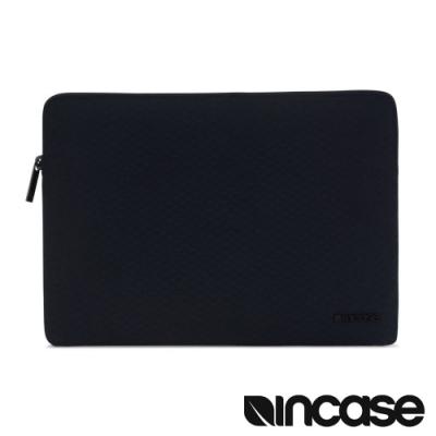 Incase Slim MacBook Pro15 吋(USB-C)筆電保護套 - 晶鑽黑