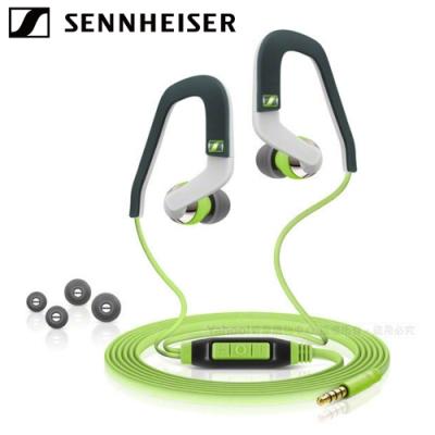 森海塞爾 SENNHEISER OCX 686 i/G 耳掛式線控耳機
