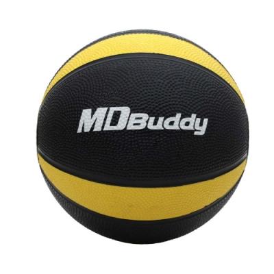 MDBuddy 藥球2KG 隨機