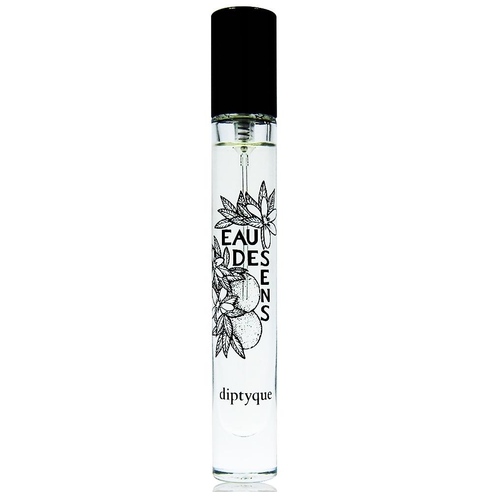 Diptyque 隨身香氛(噴霧瓶) 感官之水 淡香水 7.5ml