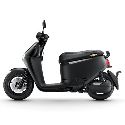 Gogoro 2 Premium - 晶鑽灰(GB6RD)