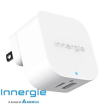 Innergie PowerJoy 30C USB-C 極速充電器