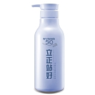 *台塑生醫Dr's Formula 510立正站好深層控油豐盈洗髮精600g