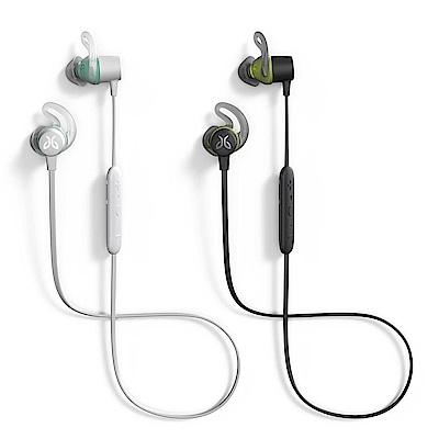 Jaybird TARAH兩色可選防水防汗無線藍牙入耳式耳機