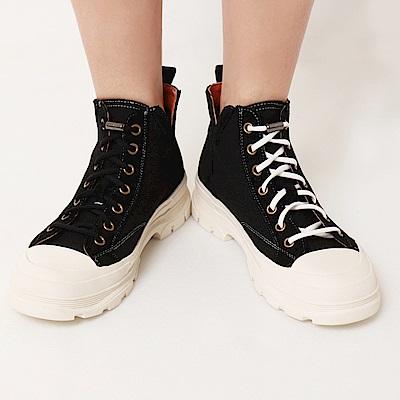 鞋材.懶人救星!金屬鎖彈性多色鞋帶-OB大尺碼