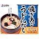 Shimaya 海鮮風味烏龍高湯 (54g) product thumbnail 1