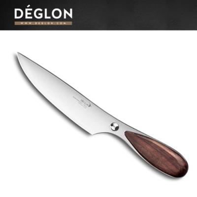 Deglon頂級法藝-主廚刀15cm