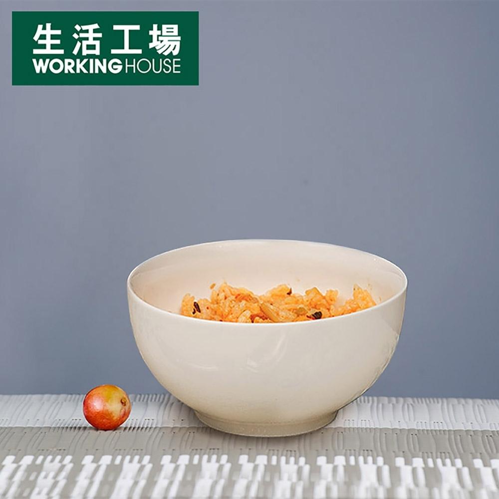 【生活工場】Apato飯碗11cm